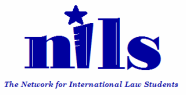 Call for Papers: The Network for International Law Students' NILS Law Review Vol. 1; Submit by Sep 15