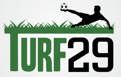 turf 29, pune, artificial football truf