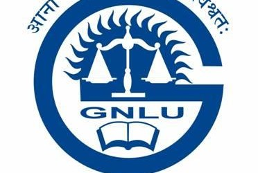 GNLU, certificate course, maritime law, gujarat national law university,