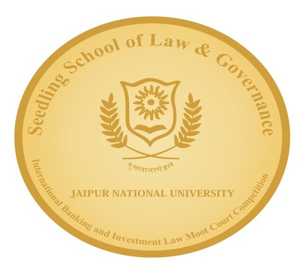 JNU's 5th International Banking and Investment Law Moot Court Competition 2016