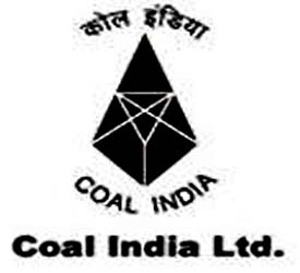 coal india internship, legal cell