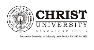 5th Christ University International Model United Nation Conference 2017