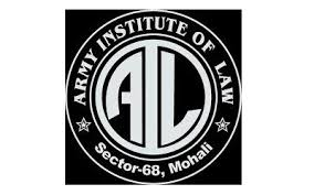 Call for Papers: Army Institute of Law's National Seminar on Human Rights [Sep 19-20]: Submit by Aug 20