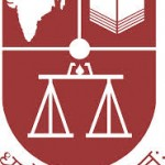 Call for Papers: NLSIU's Journal of Law and Public Policy (JLPP) Vol. III: Submit by Feb 28