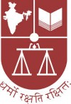 Internship Experience @ Centre for Child and the Law, <b>NLSIU Bangalore</b>: Work from Home