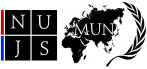 NUJS Model United Nations MUN 2014 [Sep 5-7]: Registrations Now Open!