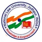 Panel Discussion on Contemporary Issues in Competition Law, NLU Jodhpur