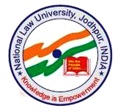 NLU Jodhpur's Certificate Course on Development Economics