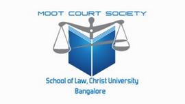 moot court competition 2014, christ moot, christ national moot court competition, school of law christ university