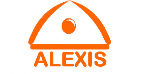 Online internship Content writing Alexis