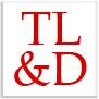 nlu jodhpur, trade law and development