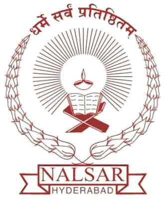 4th NALSAR Quiz Fest 2017 Interrobang