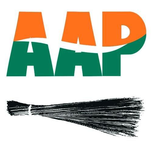 Internship Aam Aadmi Party, Jaipur, Aam aadmi party, AAP internship, AAP, internship Opportunity