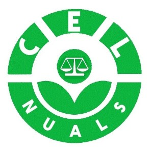 call for papers 2014, Centre for Environment Law, NUALS Cochin, Call for papers,