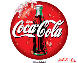Internship Experience @ Hindustan Coca Cola Beverages Pvt. Ltd., Kolkata: <i> You'll always be kept under the trigger </i>