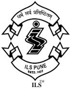 ILS Pune, Competition law , amarchand, diploma, diploma course, Competition Law