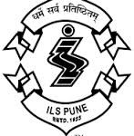 Call for Papers: ILS Pune's Conference on UN Convention on the Law of the Sea [March 5-6]: Register by Feb 26