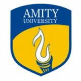 Amity Law School Moot Aminova 2017