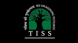 Internship Tata Institute of Social Sciences, Mumbai