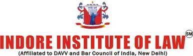 Indore Institute of Law's Online Essay Competition
