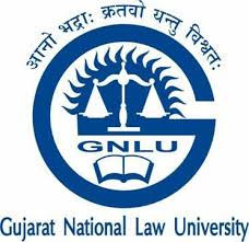 GIMC, GNLU International Moot Court Competition, Gujarat National Law University, moot court competition 2014, international moot