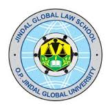 Call for Papers: Jindal Global Law School Colloquium on Judicial Reasoning and Judicial Behavior