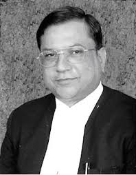 adish aggarwala, adish aggarwala legal essay competition 2014, legal essay competition 2014, essay competition