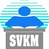 SVKM's Pravin Gandhi College of Law's Certificate Course in Securities Law