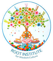 Internship Experience @ The Root Institute of Wisdom and Culture, Bihar