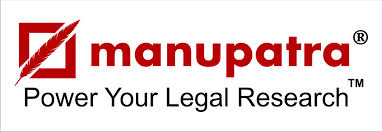 Internship Experience @ Manupatra, Noida: Stipend of Rs. 3000/Month