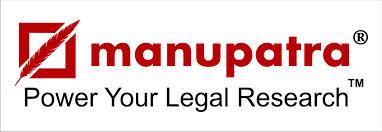 manupatra, internship experience, manupatra internship, company internship, internship experience
