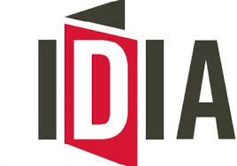 Internship IDIA Hyderabad