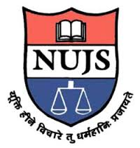 The West Bengal National University of Juridical Sciences' Post Graduate Diploma in Air and Space Law
