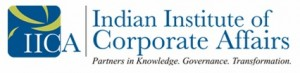 ministry of corporate affairs, indian institute of corporate affairs, competition law course