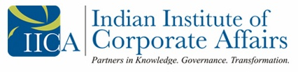 Indian Institute of Corporate Affairs 6 Month Certificate Course on Corporate Law