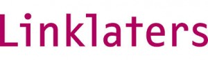 The Linklaters-NSLR Contract Drafting Competition 2014