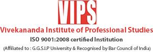 Vivekananda Institute of Professional Studies MUN 2014
