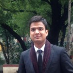 pranjal, CLC Delhi, Delhi University elections, student election candidate