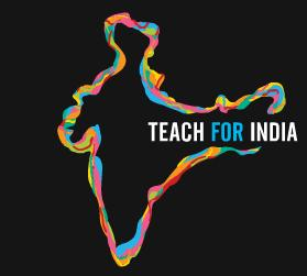 teach for india fellowship