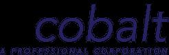 Cobalt, canada law firm internship, internship experience