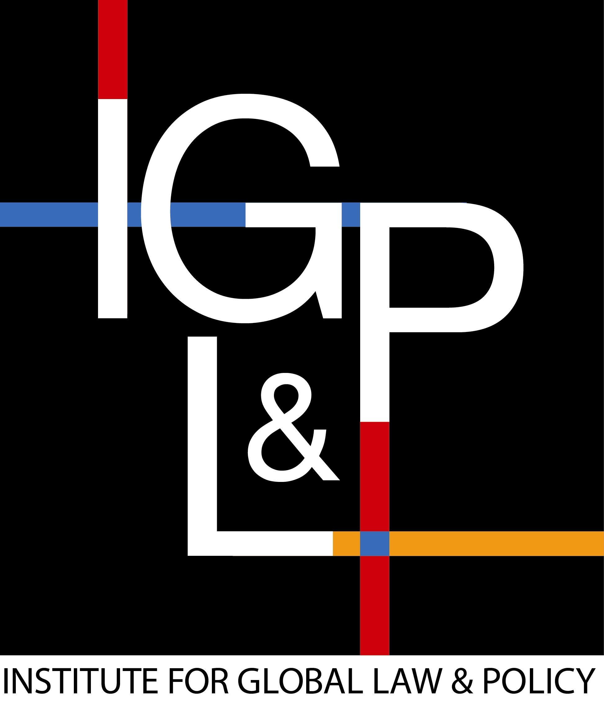 Global Law and Policy (IGLP) at Harvard Law School's 2015 Workshop