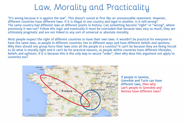 Law-Morality-and-Practicality-1024x682 (1)