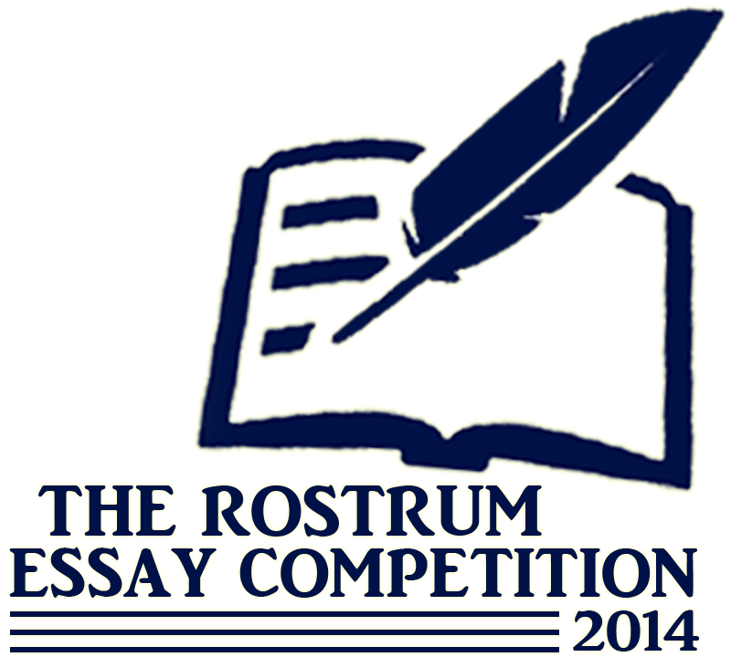 international essay writing competitions 2013