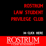 Rostrum Club Sidebanner (1)