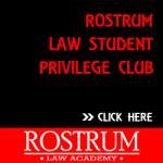 Rostrum Club Sidebanner (1)