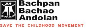 bachpan bachao andolan internship
