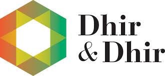 dhir and dhir associates internship