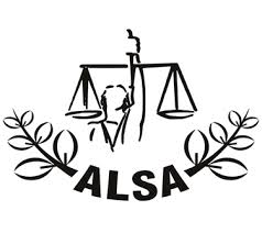 ALSA, Asia Law Students Association