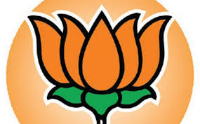 Internship @ BJP Youth Wing, Delhi: Great Networking, Political Internship