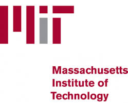 School of planning Massachusetts University, call for papers, call for papers law, call for papers 2014, international journal, MIT journal